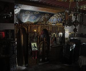 Ιστορία και τελεσιουργία της Λειτουργίας των Προηγιασμένων Δώρων