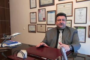 Σύγχρονες χειρουργικές μέθοδοι αντιμετώπισης της αρθρίτιδας