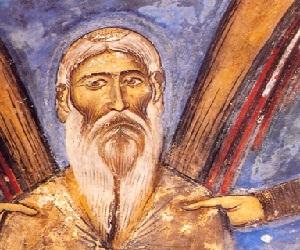 Ο Όσιος Νεόφυτος ο Έγκλειστος, μάρτυρας της Κυπριακής Ορθοδοξίας