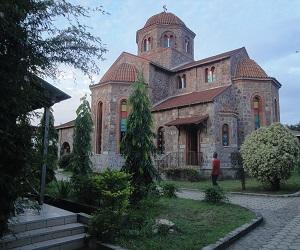 Αποτέλεσμα εικόνας για εκκλησια κονγκο