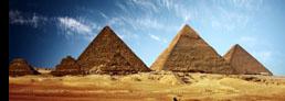 2_Giza-Pyramids-Egypt