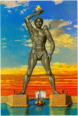 3_The-Colossus-of-Rhodes