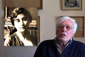 Το έργο της Μέλπω Μερλιέ για την ελληνική μουσική