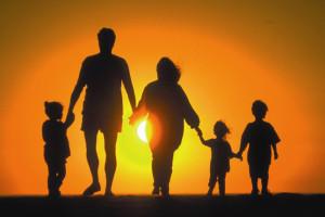 Γάμος και έρωτας στην ορθόδοξη παράδοση