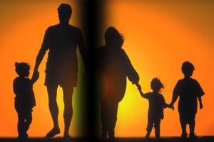 Διαζύγια και κρίση στον γάμο
