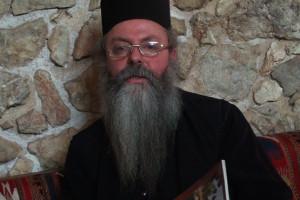 Το Εκκλησιαστικό Μουσείο της Παναγίας Φανερωμένης Λευκάδος