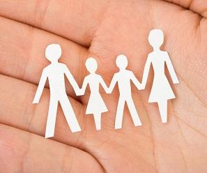 Διήμερο αφιερωμένο στην οικογένεια
