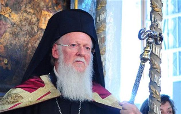 oikoumenikos-patriarxis251