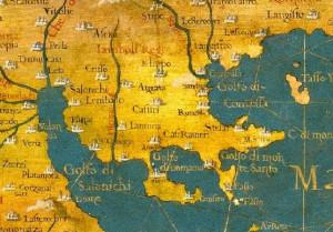 Παλαιοχριστιανική και μεσοβυζαντινή ιστορία του Αγίου Όρους