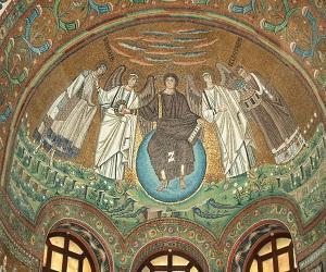 Η Ορθόδοξη Εκκλησία στους Διαθρησκειακούς Διαλόγους: Εισαγωγικά