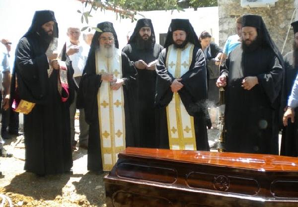 Πηγή: http://i-n-ag-nektariou-patron.blogspot.gr/