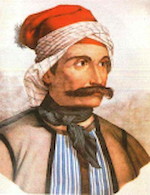Konstantino-Nikodimos-391
