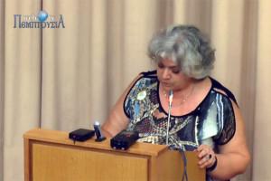 Χρονολόγηση της επιστροφής του Οδυσσέα στην Ιθάκη