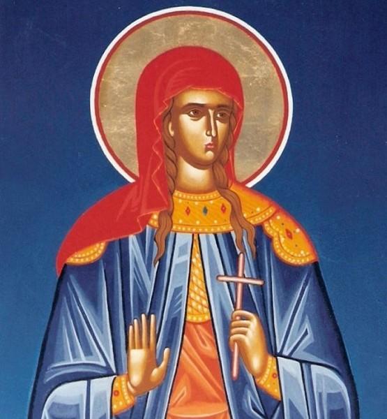 Πηγή:http://athirma.gr/