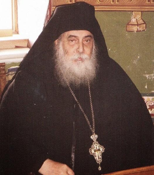 georgios-kapsanis2