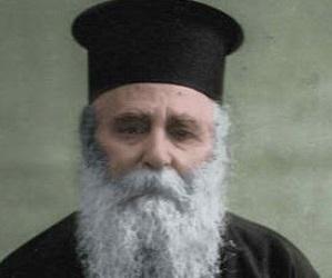 π. Γερβάσιος Παρασκευόπουλος, ο άνθρωπος του Θεού: 55 χρόνια από την κοίμησή του