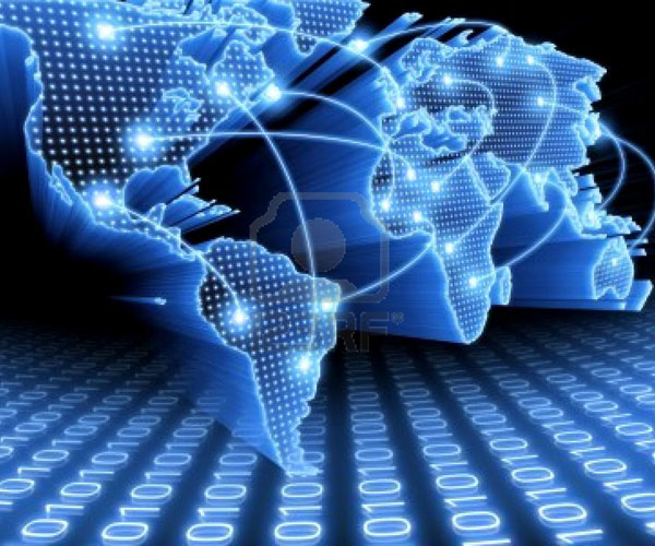 globalization_EP
