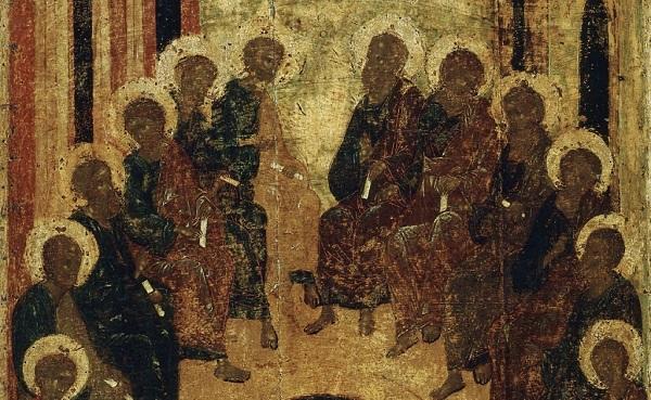 pentecote2