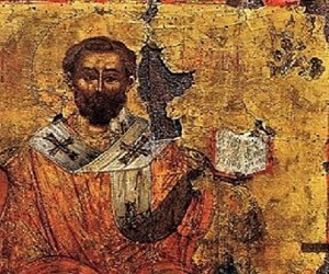 O Απόστολος Βαρνάβας και η Εκκλησία της Κύπρου