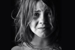 Παιδική κακοποίηση: κοινωνικά αίτια – συνέπειες στην ανάπτυξη της προσωπικότητας (Β')