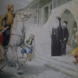 CyprIANus -1821B