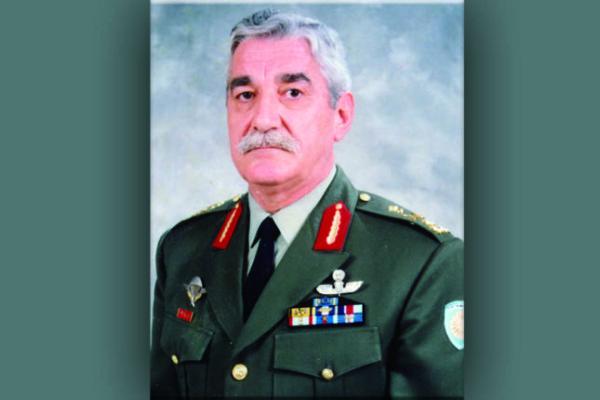 Κύπρος: 41 χρόνια από την τουρκική εισβολή – Εκτιμήσεις και Συμπεράσματα.