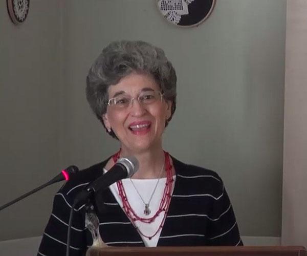 Η επιρροή της εκκλησιαστικής παράδοσης στην ελληνική κουζίνα