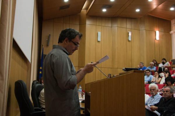 Μικρόκοσμος-μακρόκοσμος στη Μεσαιωνική Ευρώπη & Αλβέρτος ο Μέγας