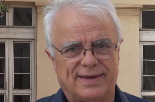 Ο Ιωάννης Καποδίστριας. Η επιλογή του ως πρώτου Κυβερνήτη της Ελλάδας.