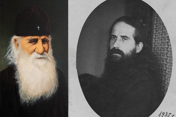 Η οσιακή μορφή του αγίου Ιουστίνου Πόποβιτς (2ο μέρος)