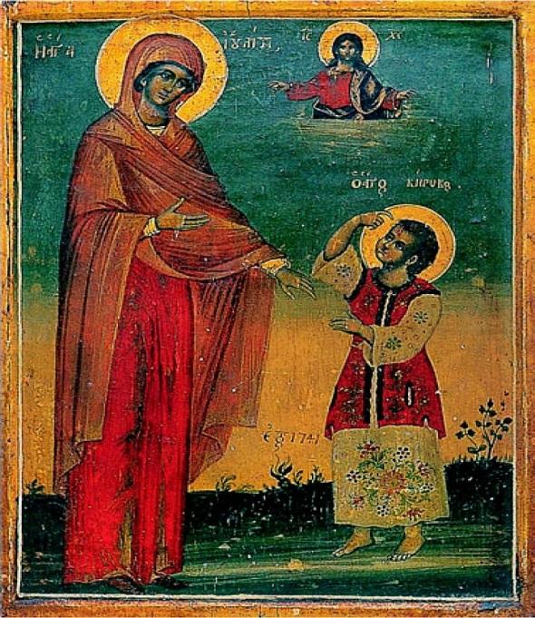 agioi-kirikos-ioulitta2