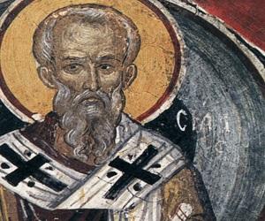 Απόστολος Σίλας