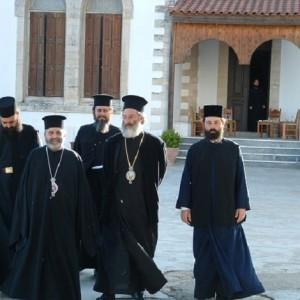Πηγή:http://epanosifi.blogspot.gr/