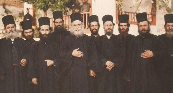 Πηγή: http://athosprosopography.blogspot.gr/