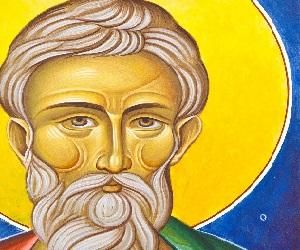 Απόστολος Φιλήμων