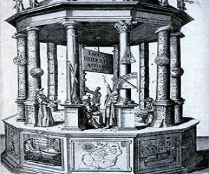 Άγ. Νικόδημος Αγιορείτης: Η άσκηση της επιστήμης ως μαθητεία ταπεινοφροσύνης