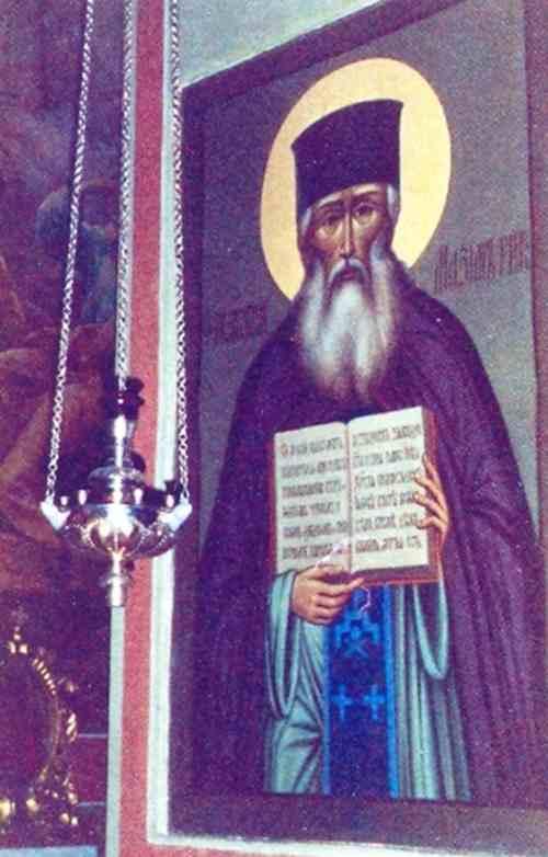 maxsilv