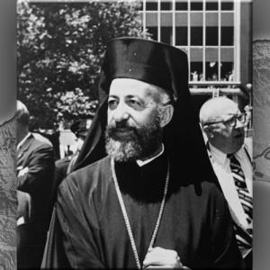 Κύπρος: από την ενδοκοινοτική ένταση, στο πραξικόπημα του 1974