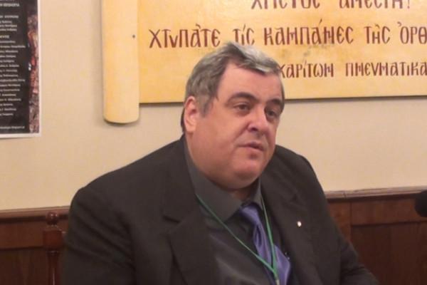 H θεολογική συζήτηση για τις μεταμοσχεύσεις στην Ελλάδα