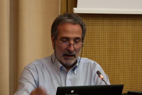 Σύγχρονη Κοσμολογία: αφετηρία μιας «Νέας Ελληνικής Φιλοσοφικής Σκέψης»