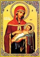 Ο άγιος Αλέξιος Μεντβέντκωφ, ο Ομολογητής († 22 Αυγούστου 1934)