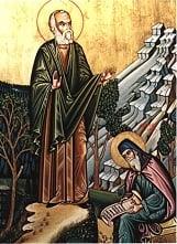 Άγιος Ευγένιος ο Αιτωλός: Ένας άγνωστος διδάσκαλος του γένους