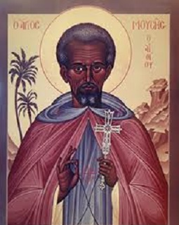 moisis-ethiopas