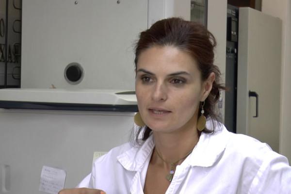Αφλατοξίνες & τρόφιμα: πολεμώντας τους «κακούς» μύκητες με «καλούς»