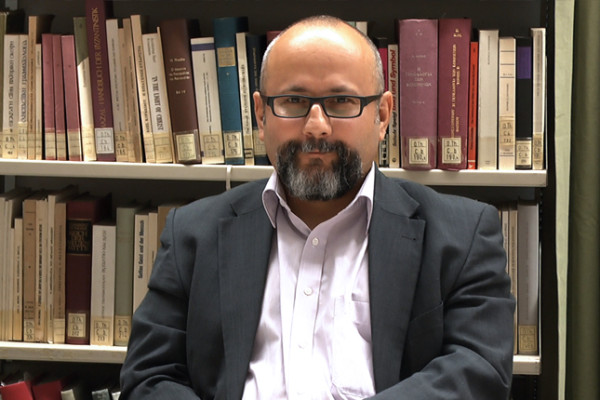 Οι Ορθόδοξες Πατερικές σπουδές στο Μόναχο
