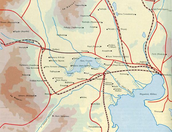 Limni_map