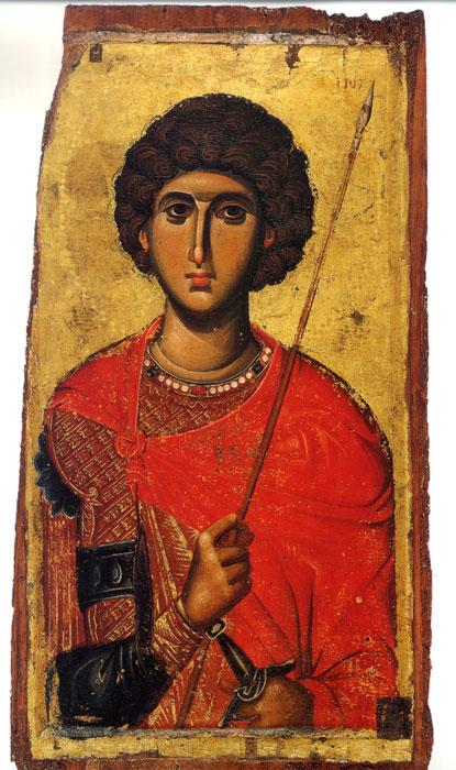 ag.georgios-vatopediou