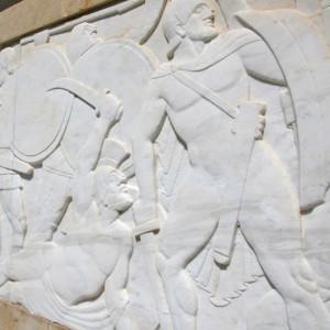 Αναπηρία, δυσμορφία και Αρχαία Ελλάδα: καίρια ερωτήματα