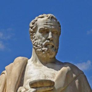 Σεβασμός εναντίον χλευασμού: ο δύσκολος δρόμος των αναπήρων στην αρχαιότητα
