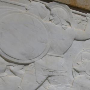 Ήταν ο Καιάδας αποκλειστικότητα της Αρχαίας Σπάρτης;